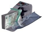 Счетчик банкнот Cassida Н50