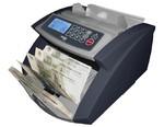 Счетчик банкнотCassida 5550 UV