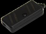 Портативный Антистокс детектор Cassida EasyCheck