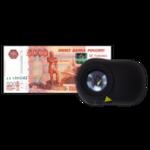 Мобильная лупа (детектор валют) Cassida M1D