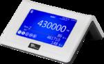 Выносной дисплей для для счетчика-сортировщика банкнот Cassida GRGBanking