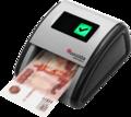 Автоматический детектор банкнот Cassida Quattro S